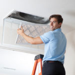 Importance of a Local Air Conditioning Service in Cathedral City