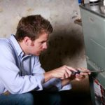 How to Keep Your Heating and Cooling System Healthy and Fit