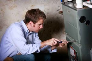 Heating Repair Glendale AZ