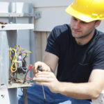 Keep your Phoenix home or business comfortable by hiring the services of Heating and Cooling Repair Phoenix