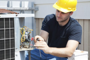 Heating and Cooling Repair Phoenix