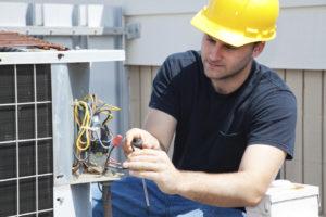 Heating and Cooling Repair Phoenix