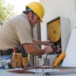 Reasons to Find an Air Conditioning Contractor in Cathedral City
