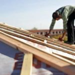 Roofers Phoenix | Quality Roofing Companies