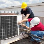 Air Conditioning Repair Service Phoenix | When You Need It