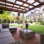 Patio Covers Vancouver WA | Choosing The Best