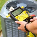 Air Conditioning Repair Service Phoenix | Hiring a Pro