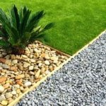 Landscaping Scottsdale | What to Know