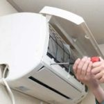 Air Conditioning Contractor Phoenix | Best Contractor