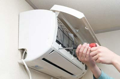 Air Conditioning Contractor Phoenix